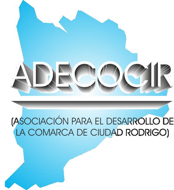 Asociación para el Desarrollo de la Comarca de Ciudad Rodrigo (ADECOCIR)