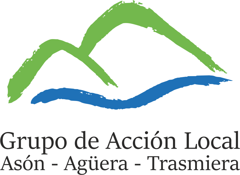 Grupo Acción Local Asón-Agüera-Trasmiera