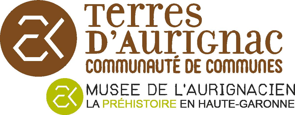 Syndicat Mixte Ouvert du Musée fórum de l´Aurignacien  (Communauté de Communes Terres d'Aurignac)