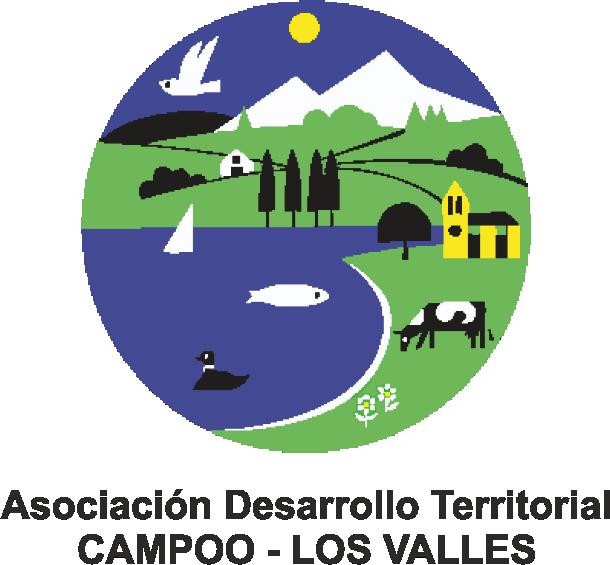 Asociación Desarrollo Territorial Campoo Los Valles