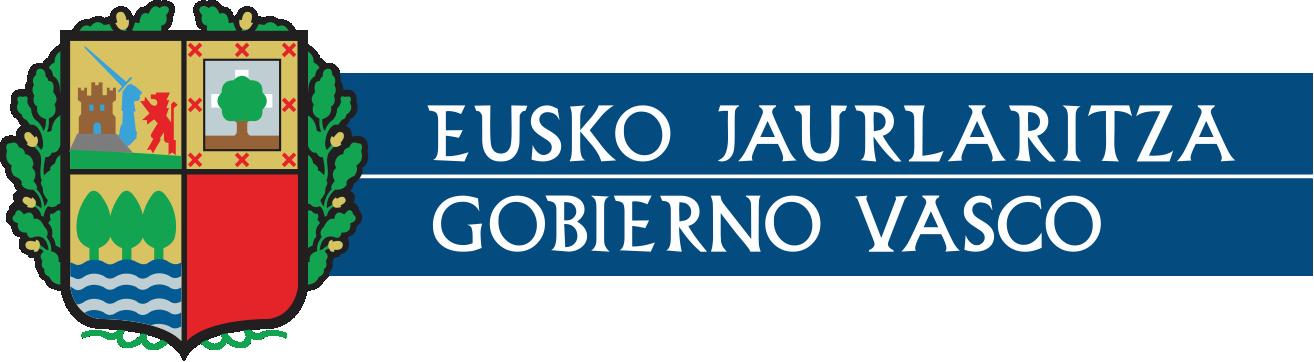 Departamento de Educación, Política Lingüística y Cultura del Gobierno Vasco