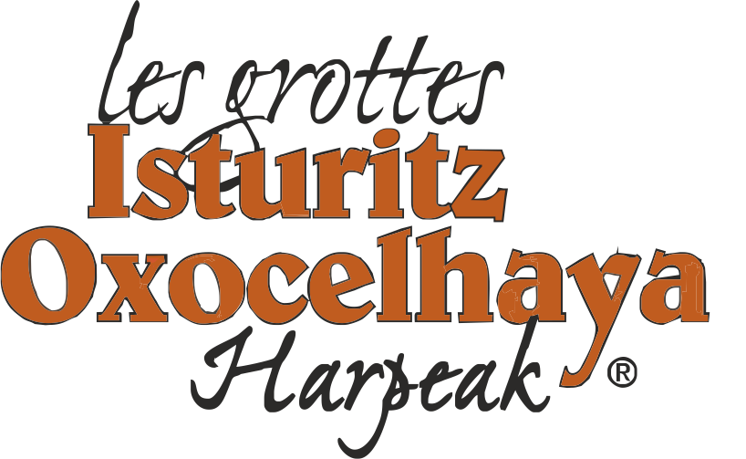 Fondation Grottes de Isturitz-Oxocelhaya