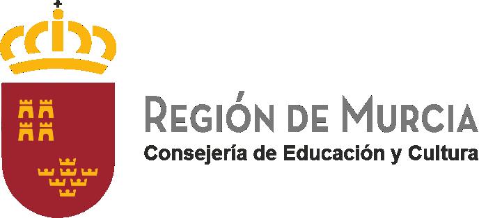 Consejería de Educación y Cultura de la Región de Murcia