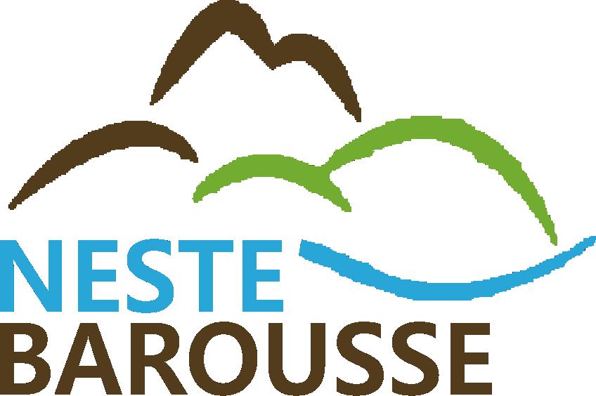 Communauté de communes Neste Barousse / Grottes de Gargas – Nestplori@