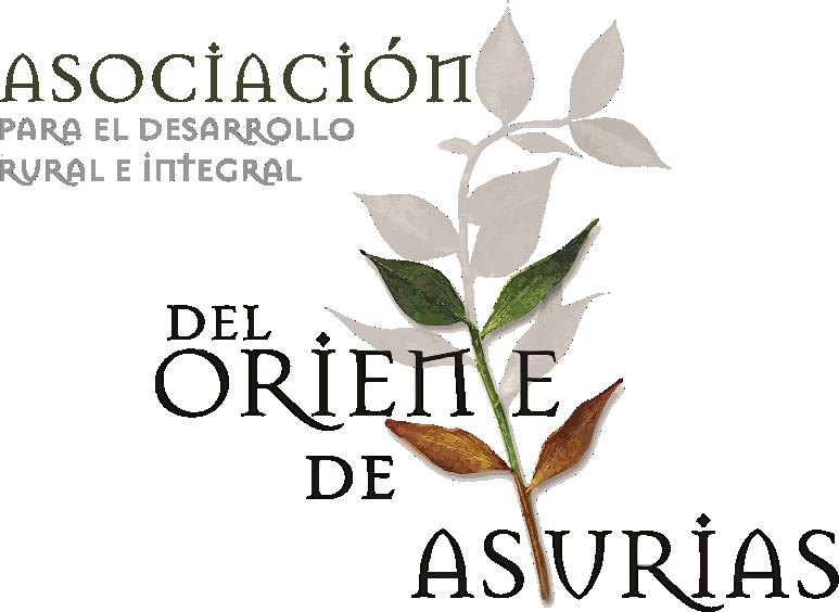 Asociación para el Desarrollo Rural e integral del Oriente de Asturias
