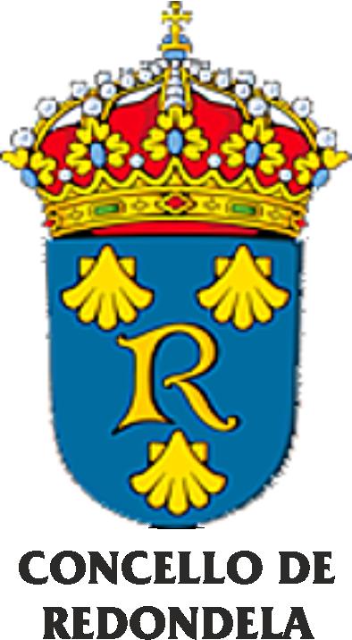 Concello de Redondela (Pontevedra)