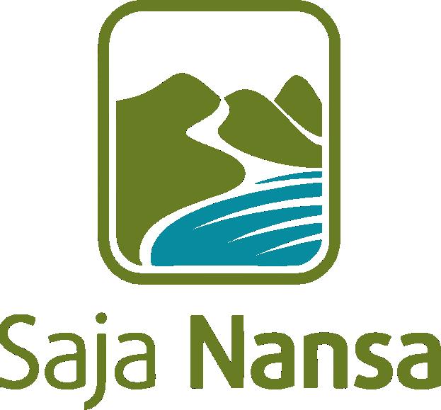 Asociación de Desarrollo Rural Saja Nansa