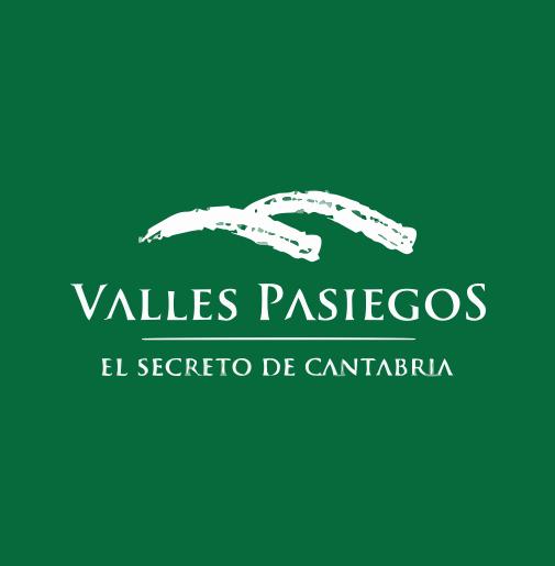 Asociación para la Promoción y Desarrollo de los Valles Pasiegos