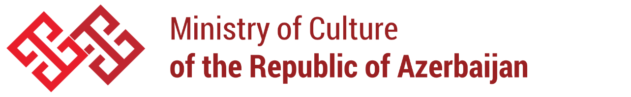 Ministry of Culture and Tourism of the Republic of Azerbaijan