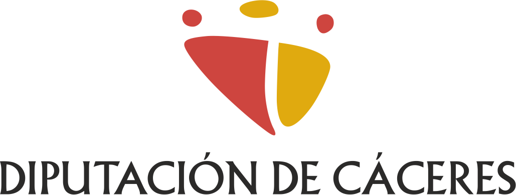 Diputación Provincial de Cáceres