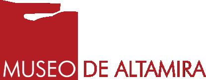 Museo Nacional y Centro de Investigación de Altamira