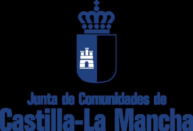 Consejería de Educación, Cultura y Deportes de la Junta de Comunidades de Castilla La Mancha