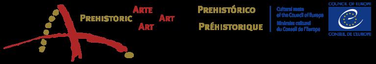 Logo Carp Prat Council