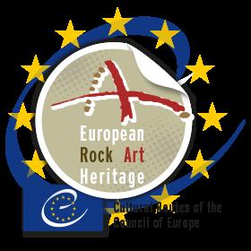 Logo Erah