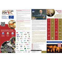 Official brochure 2020