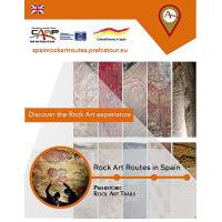 Spanish Rock Art Routes